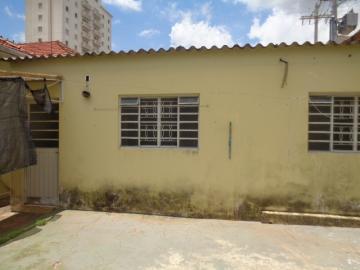Alugar Comercial / Ponto Comercial em Botucatu R$ 1.500,00 - Foto 17
