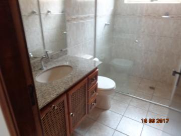 Alugar Casa / Padrão em Botucatu R$ 1.400,00 - Foto 11