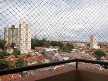 Alugar Apartamento / Padrão em Botucatu R$ 1.300,00 - Foto 20