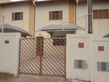 Alugar Casa / Sobrado em Botucatu. apenas R$ 700,00