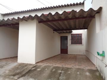 Alugar Casa / Sobrado em Botucatu. apenas R$ 900,00