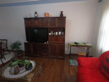 Alugar Casa / Padrão em Botucatu R$ 2.500,00 - Foto 7