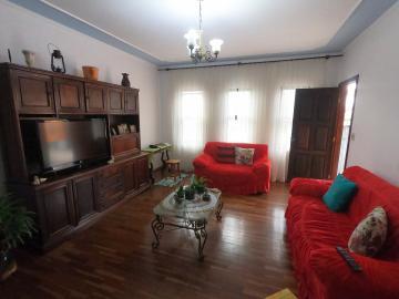 Alugar Casa / Padrão em Botucatu R$ 2.500,00 - Foto 8