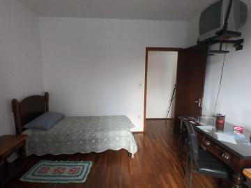 Alugar Casa / Padrão em Botucatu R$ 2.500,00 - Foto 12