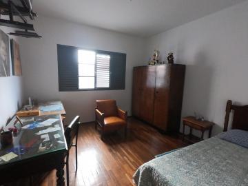 Alugar Casa / Padrão em Botucatu R$ 2.500,00 - Foto 13