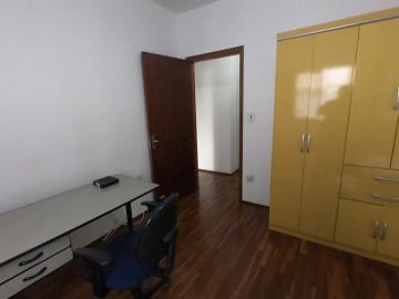 Alugar Casa / Padrão em Botucatu R$ 2.500,00 - Foto 17