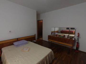 Alugar Casa / Padrão em Botucatu R$ 2.500,00 - Foto 18