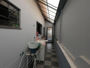 Alugar Casa / Padrão em Botucatu R$ 2.500,00 - Foto 21