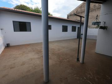 Alugar Casa / Padrão em Botucatu R$ 2.500,00 - Foto 22