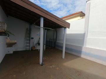 Alugar Casa / Padrão em Botucatu R$ 2.500,00 - Foto 23