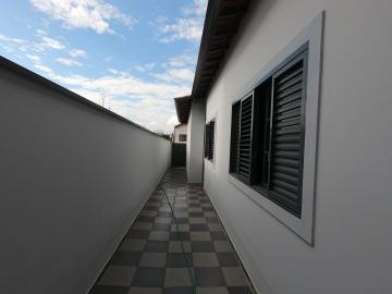 Alugar Casa / Padrão em Botucatu R$ 2.500,00 - Foto 25