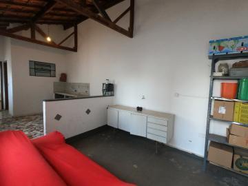Alugar Casa / Padrão em Botucatu R$ 2.500,00 - Foto 27
