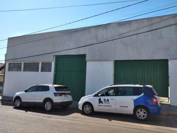 Botucatu Centro comercial Locacao R$ 3.500,00