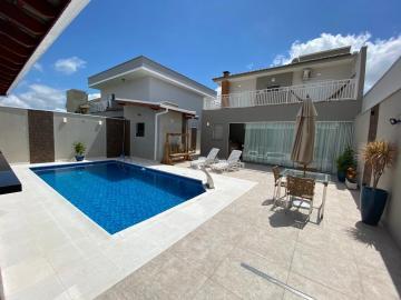 Botucatu Colinas do Paraiso Casa Venda R$1.600.000,00 3 Dormitorios 4 Vagas Area do terreno 360.00m2 Area construida 400.00m2