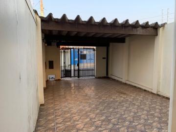 Alugar Casa / Sobrado em Botucatu. apenas R$ 350.000,00
