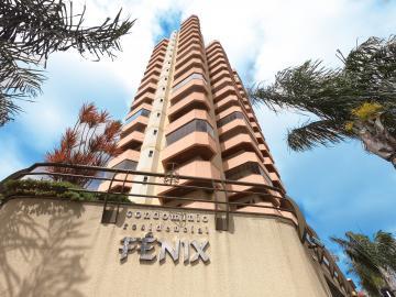 Alugar Apartamento / Padrão em Botucatu. apenas R$ 950.000,00