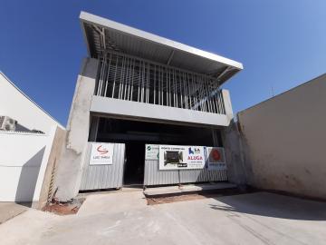 Botucatu Centro Estabelecimento Locacao R$ 14.000,00