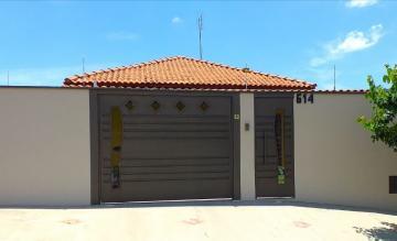Casa / Padrão em Botucatu , Comprar por R$280.000,00