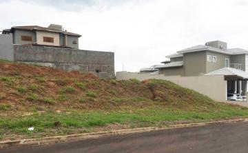 Terreno / Condomínio em Botucatu , Comprar por R$320.000,00