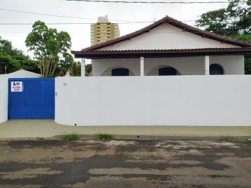 Casa / Padrão em Botucatu , Comprar por R$920.000,00
