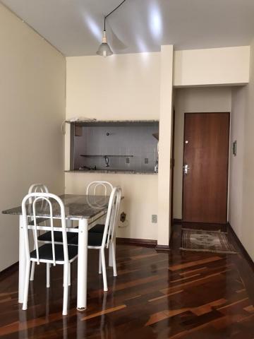 Alugar Apartamento / Padrão em Botucatu R$ 650,00 - Foto 4