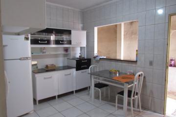 Casa / Padrão em Botucatu , Comprar por R$230.000,00