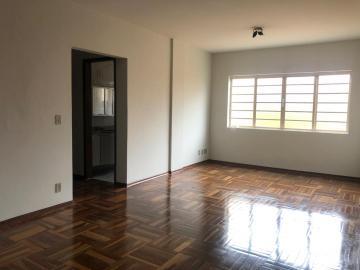 Apartamento / Padrão em Botucatu , Comprar por R$200.000,00