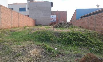 Terreno / Padrão em Botucatu , Comprar por R$85.000,00