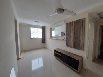 Apartamento / Padrão em Botucatu , Comprar por R$170.000,00