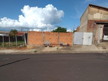 Terreno / Padrão em Botucatu , Comprar por R$120.000,00
