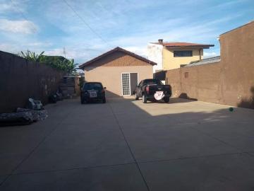 Casa / Padrão em Botucatu , Comprar por R$400.000,00