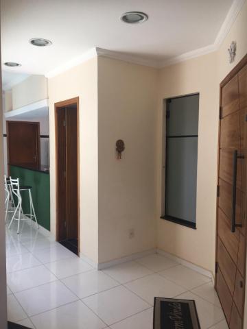 Casa / Padrão em Botucatu , Comprar por R$390.000,00