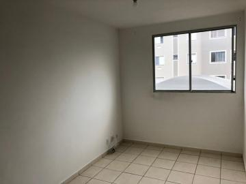 Alugar Apartamento / Padrão em Botucatu. apenas R$ 115.000,00