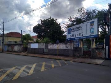 Terreno / Padrão em Botucatu , Comprar por R$1.000.000,00
