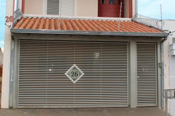 Alugar Casa / Sobrado em Marília. apenas R$ 520.000,00