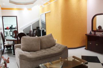 Alugar Casa / Sobrado em Marília. apenas R$ 480.000,00