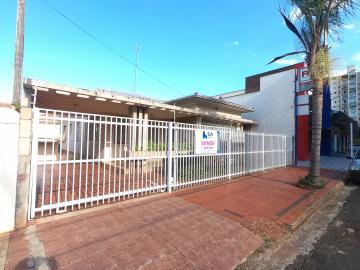 Casa / Padrão em Botucatu , Comprar por R$1.200.000,00