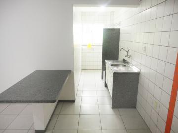 Alugar Apartamento / Padrão em Botucatu R$ 860,00 - Foto 3
