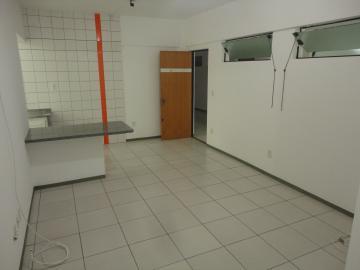 Alugar Apartamento / Padrão em Botucatu R$ 860,00 - Foto 4