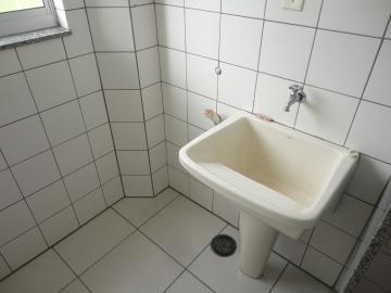 Alugar Apartamento / Padrão em Botucatu R$ 860,00 - Foto 5