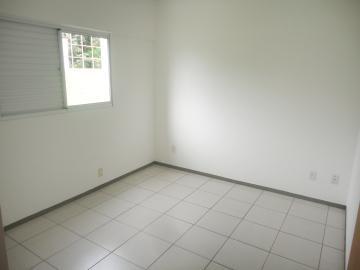 Alugar Apartamento / Padrão em Botucatu R$ 860,00 - Foto 6