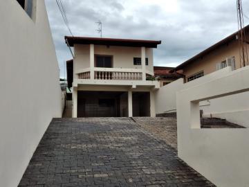 Comprar Casa / Padrão em Botucatu R$ 400.000,00 - Foto 2