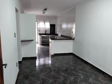 Comprar Casa / Padrão em Botucatu R$ 400.000,00 - Foto 4