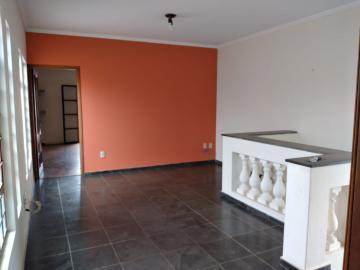 Comprar Casa / Padrão em Botucatu R$ 400.000,00 - Foto 9