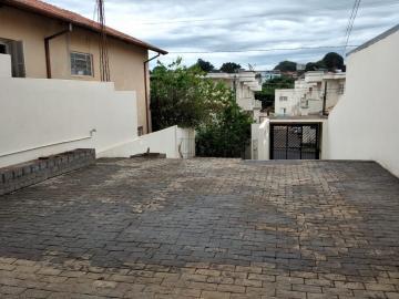 Comprar Casa / Padrão em Botucatu R$ 400.000,00 - Foto 20