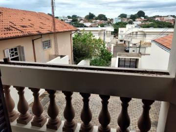 Comprar Casa / Padrão em Botucatu R$ 400.000,00 - Foto 22