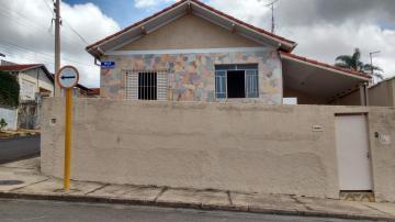 Casa / Padrão em Botucatu , Comprar por R$140.000,00