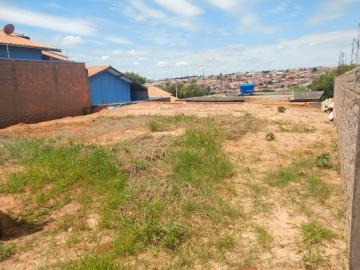 Terreno / Padrão em Botucatu , Comprar por R$90.000,00