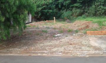 Terreno / Padrão em Botucatu , Comprar por R$95.000,00