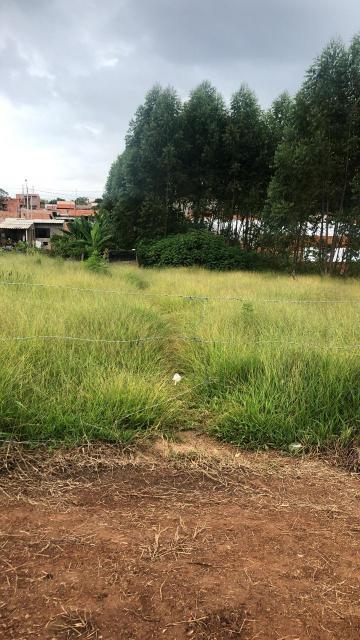 Terreno / Padrão em Botucatu , Comprar por R$70.000,00
